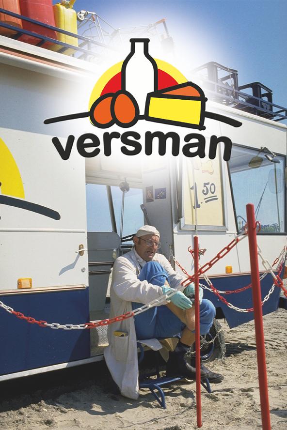 Versman