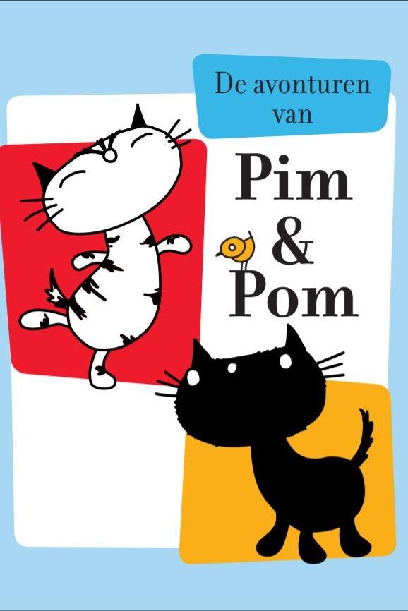 Pim & Pom