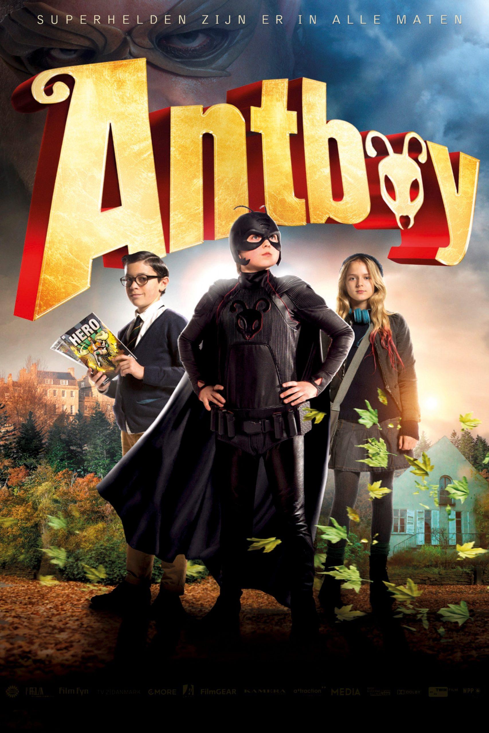 Antboy 1