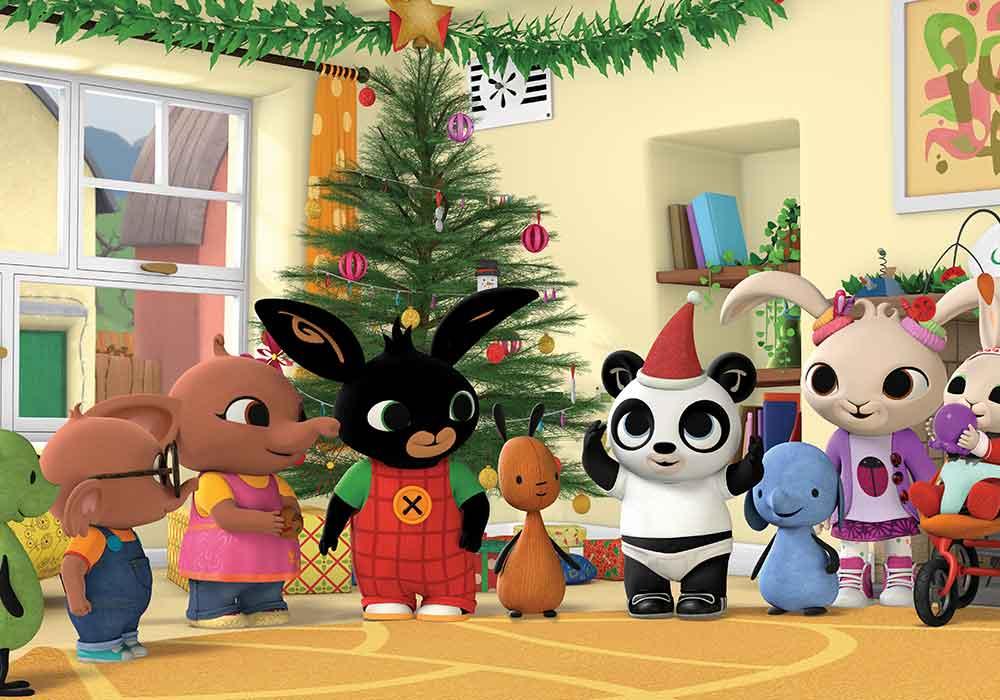 Bings-kerstfeest-still5