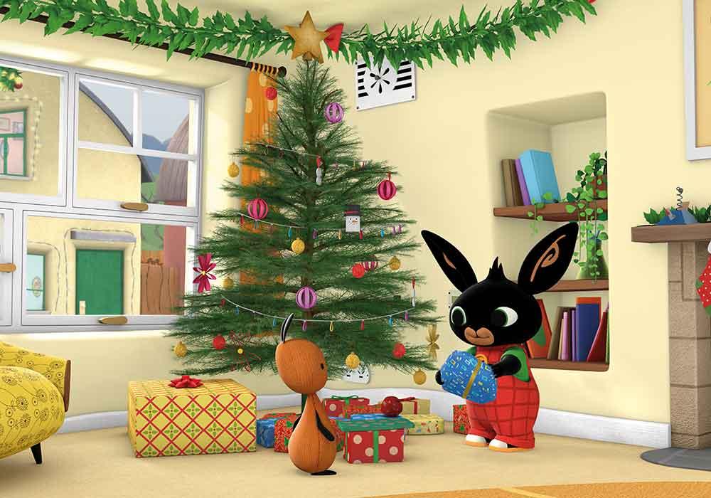 Bings-kerstfeest-still7